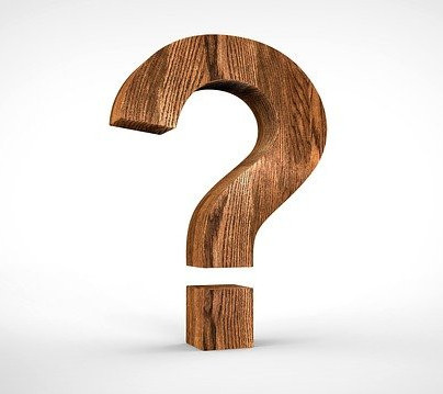 soul manifestation questions and answers